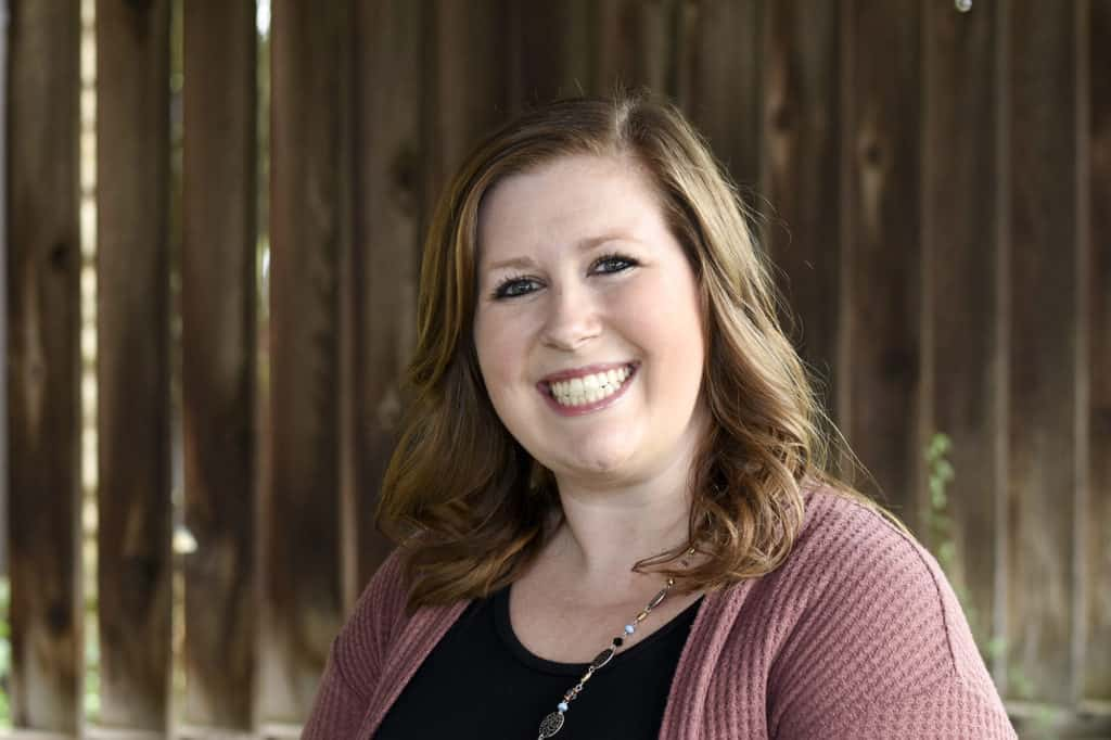 Brooke Hulsether, Therapy Manager
