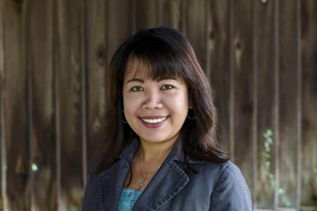 Karen Jackson, Controller